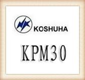 高周波KPM30